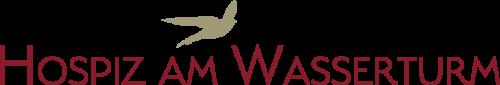 Logo_HospizamWasserturm