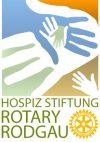 logo_hospiz_neu